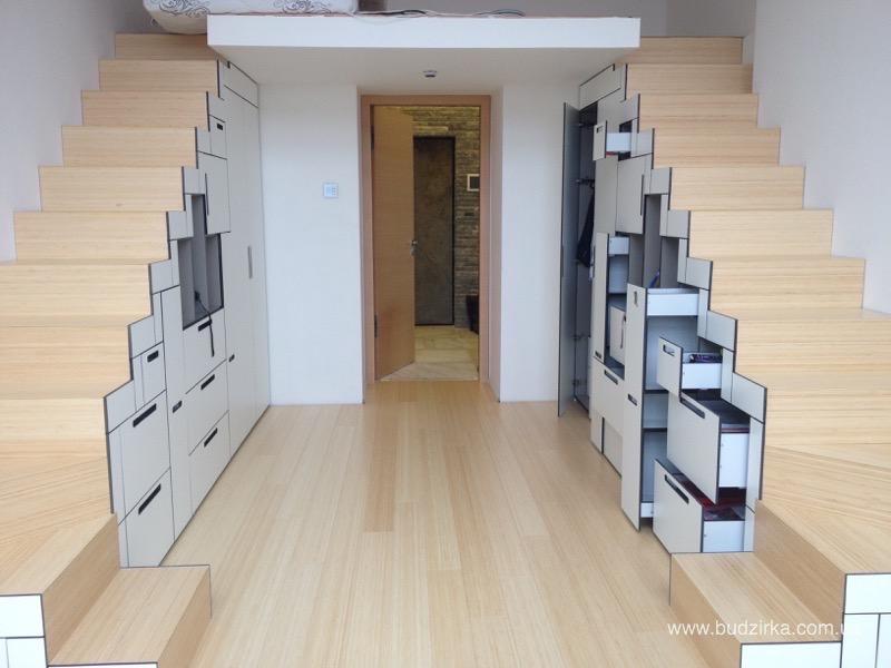 hpl fundermax. Black Bedroom Furniture Sets. Home Design Ideas