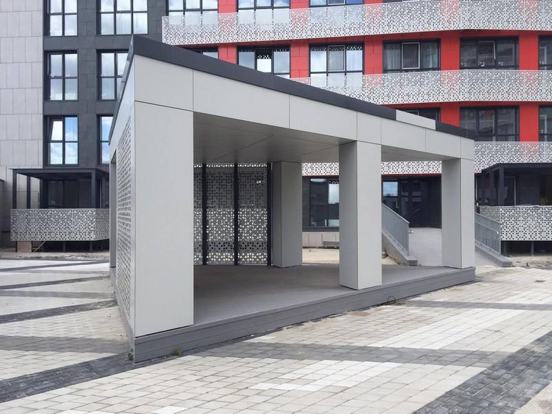 fundermax-kvartet-hpl-panel-altanki