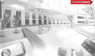 Новый технический каталог FunderMax Exterior на русском